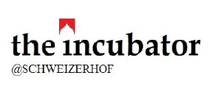 space tech incubator @SCHWEIZERHOF