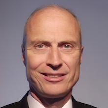 Christoph von Uslar