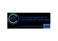 EU EIT